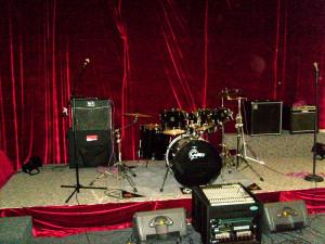 rehearsal-roomlg