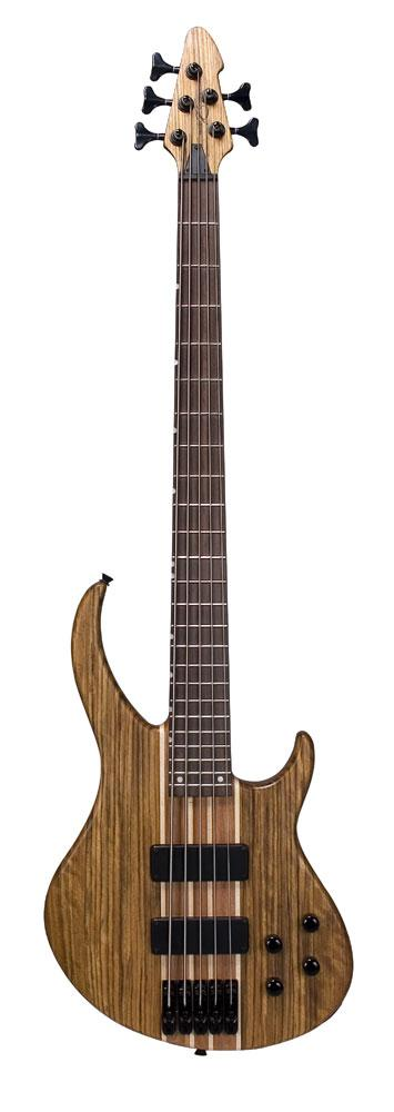 Peavey Grind 5 string Bass