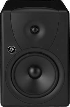 Mackie MR8 Active Reference Monitor