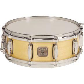 Gretsch 10 ply Maple snare drum