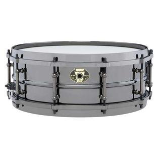 "Ludwig 5.5""x14"" Black Magic Snare"