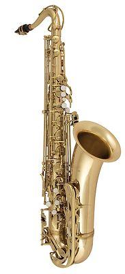 Antigua TS2150LQ VOSI Tenor Saxophone