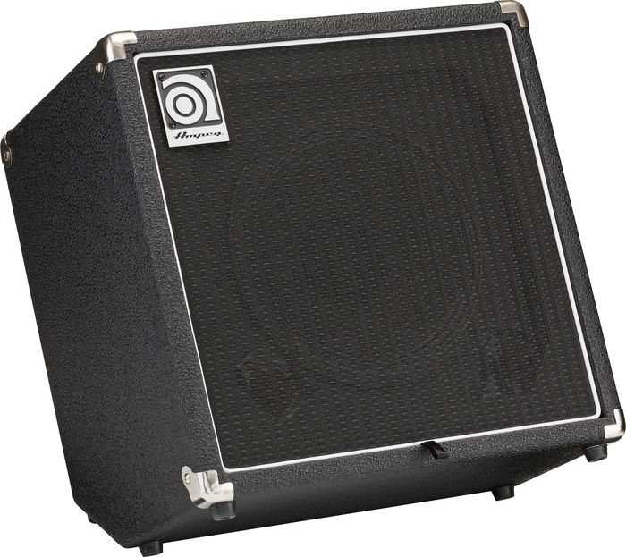 Ampeg BA-110 Bass Combo Amp Black