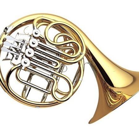 Brass & Woodwinds