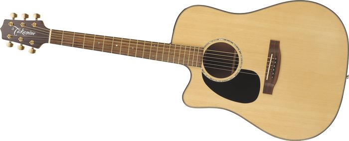 takamine eg340clh lefty acoustic electric the music complex ri. Black Bedroom Furniture Sets. Home Design Ideas