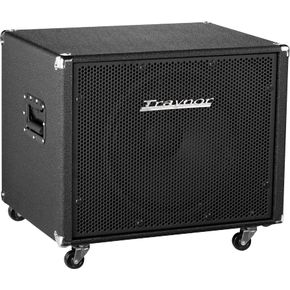 Traynor Tc115 1 215 15 400 Watt Bass Cab The Music Complex Ri